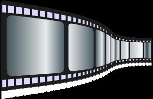 pixabay movies