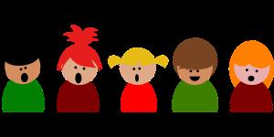 pixabay singers